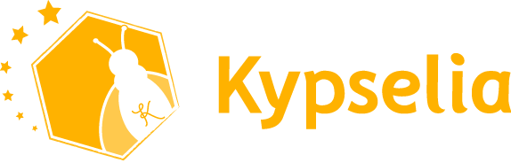 Kypselia